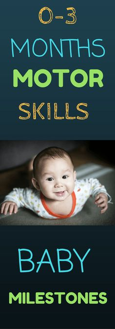 Motor skills for children: everything you need to know about months physical development – Baby Development Tips Montessori Baby, Montessori Activities, Infant Activities, Montessori Homeschool, Physical Development, Baby Development, Physical Skills, Baby Play, Infant Play