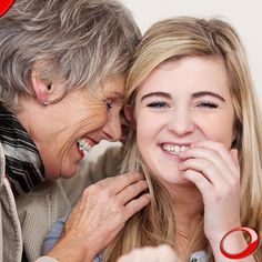 PHONICS is one of the problems corrected by the correct arrangement of teeth, and dental implants also have this function - to help improve the patient's phonics. ................................................................................... Book your appointment now WITH NO COMMITMENT > http://www.dinp.co.uk/landing.html  http://www.dinp.co.uk #dentist #implants #smile #clinic #health #healthy #qualityoflife