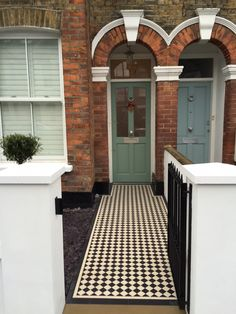 victorian-front-garden-company-walls-rails-black-and-white-mosaic-tile-path-bespoke-bin-store-olive-tree-topiary-plants-balham-clapham-battersea-london-71.jpg 1,224×1,632 pixels