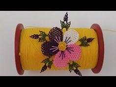 Viking Tattoo Design, Viking Tattoos, Fitness Tattoos, Sunflower Tattoo Design, Brazilian Embroidery, Homemade Beauty Products, Foot Tattoos, Tattoo Models, Wordpress Theme