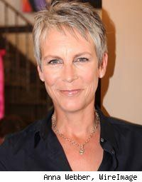 Jamie Lee Curtis Says Recovery From Drug Addiction Is Her 'Single Greatest Accomplishment' | PopEater.com