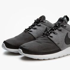 site nike sport shoes half off New Hip Hop Beats Uploaded EVERY SINGLE DAY http://www.kidDyno.com