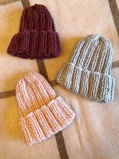 Baby Knitting Patterns, Crochet Pattern, Knit Crochet, Knitting For Charity, Drops Design, Designer Baby, Diy Fashion, Knitted Hats, Diy And Crafts