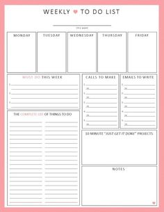 4 Printable Worksheets About Me Weekly Planner Printable √ Printable Worksheets About Me . 4 Printable Worksheets About Me . French Back to School C Est Moi Je Me Presente in To Do Planner, Planner Pages, Life Planner, College Planner, Week Planner, Planner Ideas, Homework Planner, Project Planner, College Tips