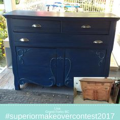 Superior Makeover Contest 2017 #superiormakeovercontest2017 Spice Things Up, Furniture, Home Decor, Decoration Home, Room Decor, Home Furniture, Interior Design, Home Interiors, Interior Decorating