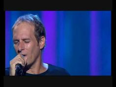 michael bolton how am i supposed to live w/o you(HQ)