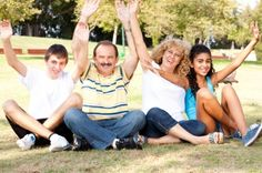 Bonding Activities Your Teenagers Will Love: Teenagers can be a bit sensitive when the topic is about their age. They no longer wanted to be treated like children and want to be seen as grown-ups. So perhaps it is high time that you treat them like responsible young adults as they tend to shy away from activities that make them feel like kids.