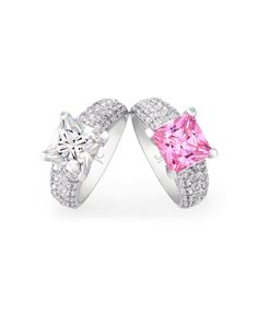 Welcome to Jenna Clifford, South Africa's premier Fine Diamond Jeweller since Shop online or visit us in store for our unique, bespoke service Jenna Clifford, Rings 2017, Dress Rings, Girl Stuff, Wedding Things, Favorite Color, Frosting, Renaissance, Diamond Jewelry