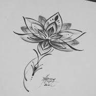 Resultado de imagen para tatuagem de mandala feminina significado