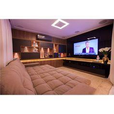 | home | #trê #trêarquitetura #interiordesign #décor #home