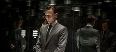 Découvrez le trailer pour le film #HighRise de Ben Wheatley avec Tom Hiddleston
