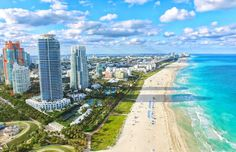 We provide House for Multi Family & Baycourt Tower condos for sale in South Florida at affordable price. Real Estate Miami beach property for sale in Florida. Make Real Estate career in South Florida. For more information, feel free to contact us South Beach Miami, North Beach, Florida State University, Florida Vacation, Miami Florida, Vacation Deals, South Florida, Visit Florida, Royal Caribbean