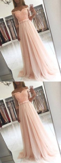 slăbire rochii lungi)