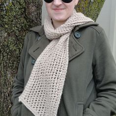 Items similar to Hand Knit Unisex Baby Llama Lattice Scarf on Etsy Baby Llama, Unisex Baby, Handcrafted Jewelry, Hand Knitting, I Shop, Knitwear, Rustic, Crochet, How To Wear
