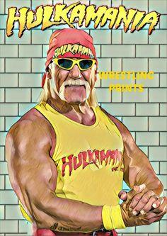 7 SERIES 2 WWE NXT ADAM COLE CUSTOM A4 PRINT 230GSM RETRO POSTER WALL ART