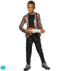 e15cad1a5f2 Disfraces para Infantiles de licencia Star Wars   Comprar disfraces