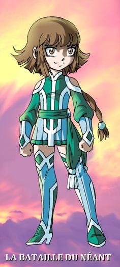 Shimy - la bataille du néant - Les Légendaires Cosplay, Manga, Lotr, Fan Art, Anime, Stranger Things, Fictional Characters, Inspiration, Diy