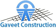 Gaveet Construction provides the best, reliable and most professional Waterproofing in Los Angeles. For more detail call us now at 1-800-523-5551