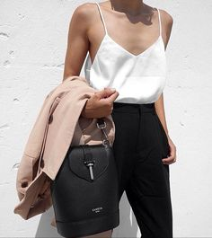 Find More at => http://feedproxy.google.com/~r/amazingoutfits/~3/-qVa8nVWPoo/AmazingOutfits.page
