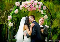 Wedding at the Estancia in San Diego with EverAfter Events .jpg