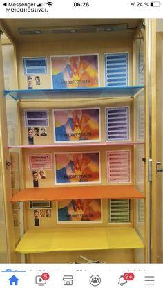 Advent, Bookcase, Shelves, Home Decor, Shelving, Decoration Home, Room Decor, Book Shelves, Shelving Units