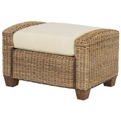 I pinned this Cabana Ottoman from the Destination: Rio De Janeiro event at Joss and Main!