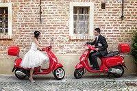 Italy | Piedmont | Luxia wedding photographer Italy www.luxia.photography