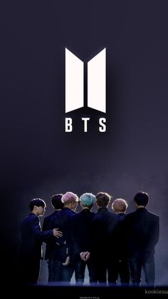💜 INDIAN BTS 💜 on Twitter