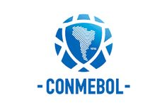 CONMEBOL President Alejandro Dominguez has said he was surprised that global football governing body FIFA dec 2022 Fifa World Cup, Match Schedule, World Cup Qualifiers, Technology Updates, Global News, Uefa Champions League, American Football, Sports News, How To Plan