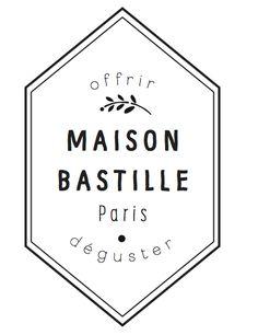 The prettiest restaurant in Paris - La Châtaigne