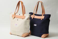 MARKET BAG DX シュペリオールレイバー マーケットバッグ DX ¥18,900(税込) http://www.oshmans-online.jp/shop/g/g1079045501/
