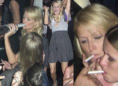 Alice, U Want, Trophy Wife, Paris Hilton, Photo Dump, 2000s Fashion, Angel Of Death, Being Ugly, Madonna