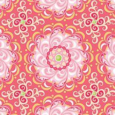 quilting fabric Australia | Black Tulip Quilts Fabric | Pinterest ... : cheap quilting fabric australia - Adamdwight.com