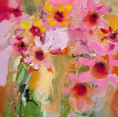 not your mamas wildflowers wendy mcwilliams