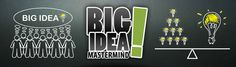 What is Big Idea Mastermind and Empower Network All About