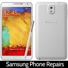 Mobile Phone Repairs Plymouth is the Best Repair Service from Samsungrepairing in Plymouth UK.We Repair all the Samsung Gadgets like Mobile Phones,Tablets,Laptops etc.Our Experts are UK based trained technicians & best in repair industry in UK.We Offer a free quote form.