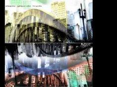 Art&Jazz . Eddie Higgins . You Must Believe In Spring / Artexpreso 2014