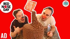 GIANT MALTESERS CHOCOLATE CAKE #ad #myvirginkitchen Maltesers Chocolate, Giant Chocolate, Chocolate Cake, Magic Giant, Malteser Cake, Giant Food, Ads, How To Make, Chicolate Cake