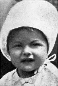 Her father was murdered on June 10, 1942. Jaroslava Rames was deported with her older brother to Lodz then to Chelmno Death camp. Both were gassed in a concealed van on Jul. 2, 1942. Only the mother survived.