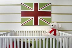 green-british-nursery3