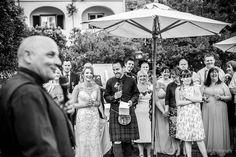 wedding-photographer positano amalfi coast