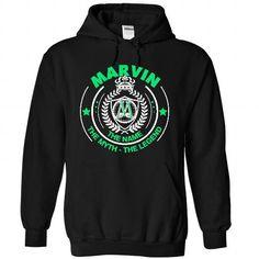 MARVIN Shirt - #hoodie for teens #hoodie zipper. CHEAP PRICE => https://www.sunfrog.com/LifeStyle/MARVIN-Shirt-5622-Black-22672427-Hoodie.html?68278