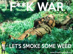 #cropkingseeds #marijuanaseeds #marijuanaseedscanada #betterbud #autofloweringseeds #feminizedseeds