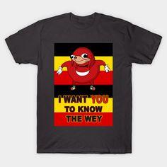 Knuckles wants you in the Ugandan Army #ugandaknuckles #knuckles #vrchat #meme #bruddah #showmetheway #spit