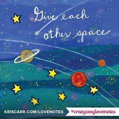 Crazy Sexy Love Notes: Dance #wisdom #affirmations #inspiration #kriscarr #crazysexylovenotes