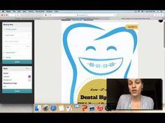 Dentalelle Tutoring - online tutoring for dental hygiene and dental assisting students!  Check out the services we offer!