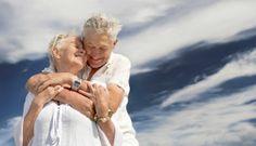 citas-divertidas-para-reavivar-el-matrimonio%201.jpg