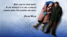 Oscar-Wilde-love-quotes-eternal-sunshine-of-the-spotless-mind-650x365.jpg (650×365)