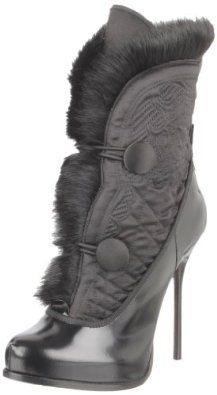 DSQUARED2 Women's Versailles Boot
