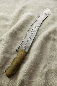 527 Besten Messer Bilder Auf Pinterest In 2019 Knife Making